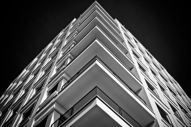 architecture-1517574_640